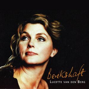 Lucette Van Den Berg 歌手頭像
