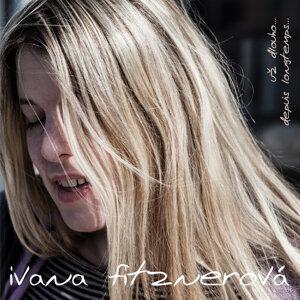 Ivana Fitznerová 歌手頭像