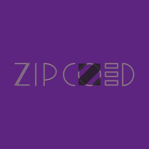 ZIP COED 歌手頭像