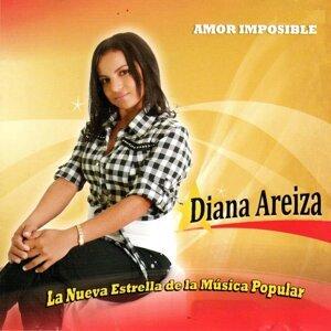 Diana Areiza 歌手頭像