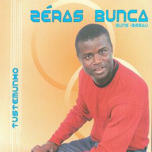 Zéras Bunca 歌手頭像