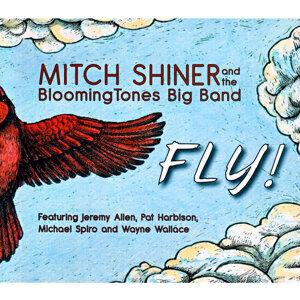 Mitch Shiner 歌手頭像