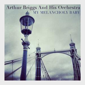 Arthur Briggs & His Orchestra 歌手頭像