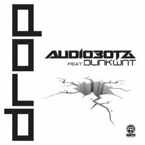 Audiobotz