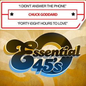 Chuck Goddard