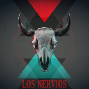 Los Nervios 歌手頭像