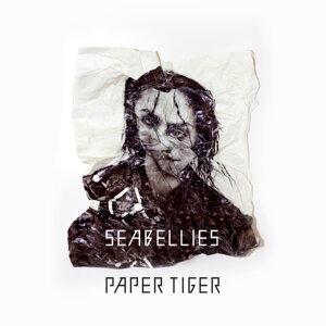 Seabellies 歌手頭像