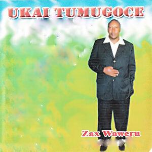 Zax Waweru 歌手頭像