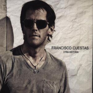 Francisco Cuestas 歌手頭像