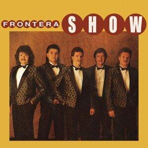 Frontera Show 歌手頭像