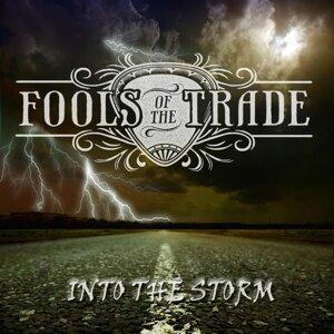 Fools of the Trade 歌手頭像