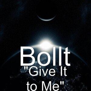 Bollt 歌手頭像