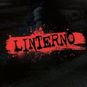 Linterno 歌手頭像