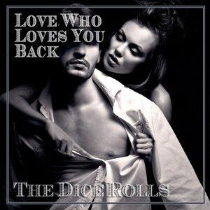 The Dice Rolls 歌手頭像