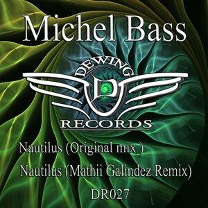 Michel Bass 歌手頭像