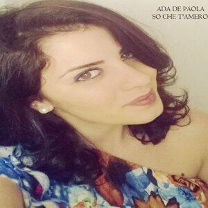 Ada De Paola 歌手頭像