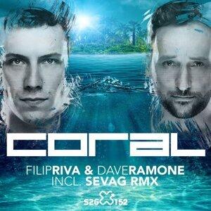 Filip Riva, Dave Ramone