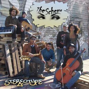 The Scheme 歌手頭像