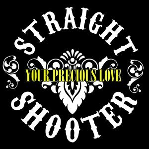 Straight Shooter 歌手頭像