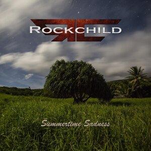 Rockchild 歌手頭像