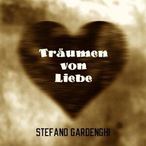 Stefano Gardenghi 歌手頭像
