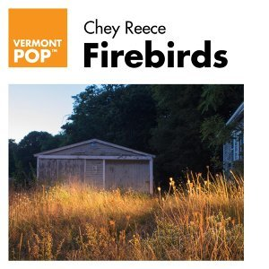 Chey Reece 歌手頭像