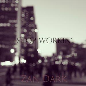 Zan Dark 歌手頭像
