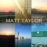 Matt Taylor