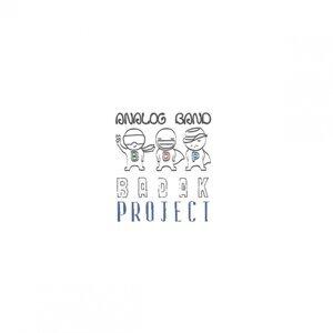 Badakproject 歌手頭像