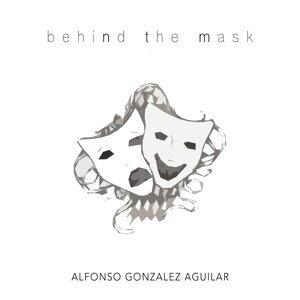 Alfonso Gonzalez Aguilar 歌手頭像