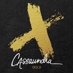 Cassaundra 歌手頭像
