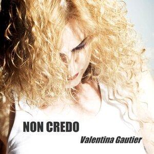 Valentina Gautier 歌手頭像