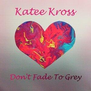 Katee Kross 歌手頭像