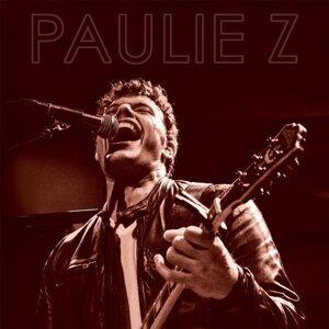 Paulie Z 歌手頭像