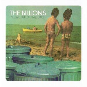 The Billions