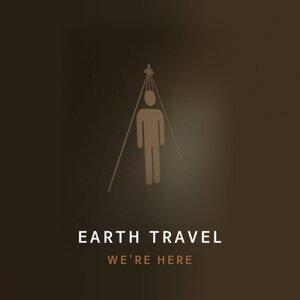 Earth Travel 歌手頭像