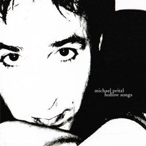 Michael Pritzl