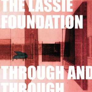 The Lassie Foundation