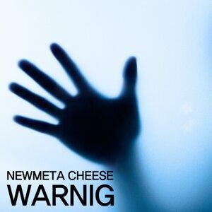 Newmeta Cheese 歌手頭像