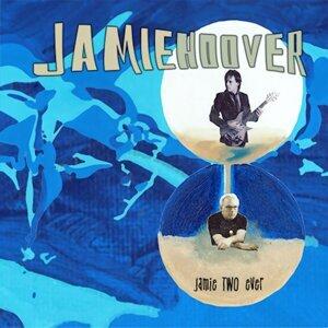 Jamie Hoover 歌手頭像