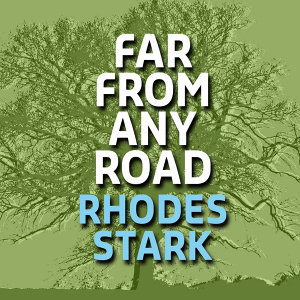 Rhodes Stark 歌手頭像