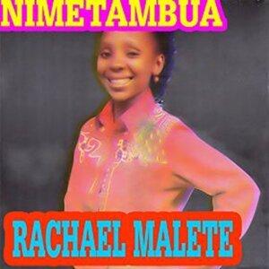 Rachael Malete 歌手頭像