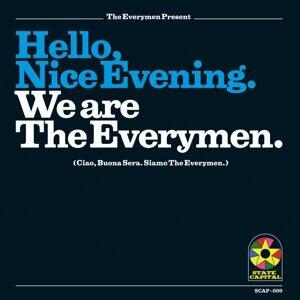 The Everymen