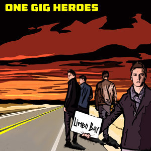 One Gig Heroes 歌手頭像