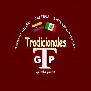 Agrupacion Gaitera Internacional 歌手頭像