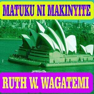 Ruth W. Wagatemi 歌手頭像