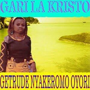Getrude Nyakeromo Oyori 歌手頭像