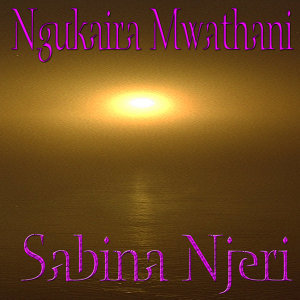 Sabina Njeri 歌手頭像