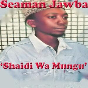 Seaman Jawbaa 歌手頭像