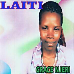 Grace Njeri 歌手頭像